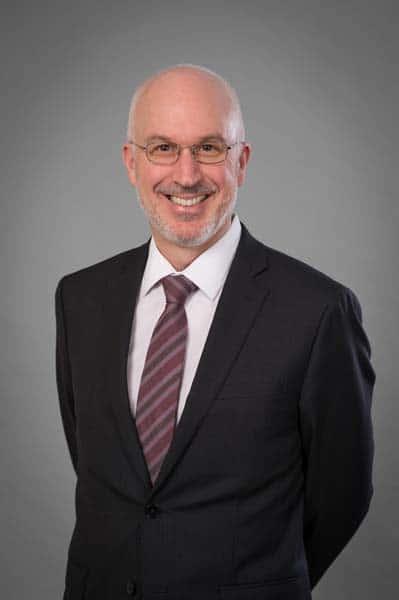 Francis P.Donovan